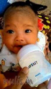 baby anin4