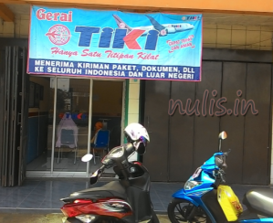 Tiki Purwokerto: Lokasi Strategis Dengan Biaya Minimalis, Pantas Jika Ramai!