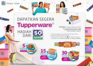 tupperware-so good