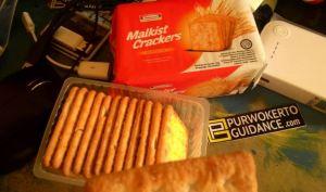 malkist-crackers-indomaret