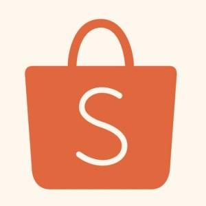 Bayar Belanjaan Shopeemu Di Indomaret Berhadiah Oppo F1s