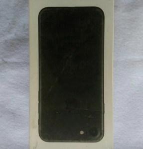 Iphone 7 Hadiah Kontes Foto Bangga Jadi Indonesia Pepsodent- Indomaret