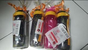 Eco Bottle Tupperware Hadiah Video 6 Detik - 2L Air