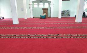 Qonaah Dalam Islam