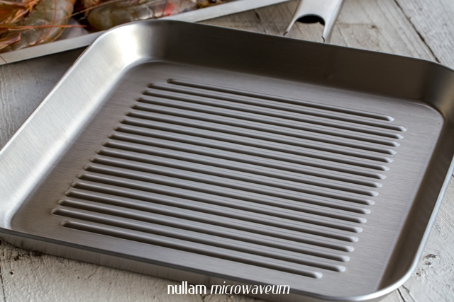 Nullam Microwaveum-0055