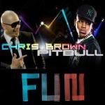 pitbull_fun_feat_chrisbrown_373839713.jpg