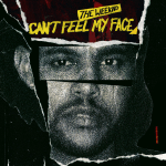 theweeknd_i_cant_feel_my_face_611290288.png