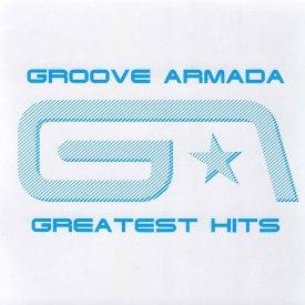 GrooveArmada_Tujamo_BootyAss