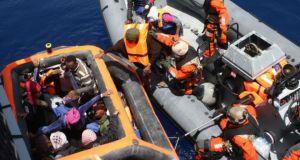 cn_mediterranean_libya_migrants_02_640x360_epa_nocredit