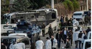 turkey_pkk_blast_diarbakr_march-2016_640x360_afp_nocredit