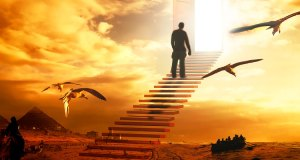past-life-regression-therapy