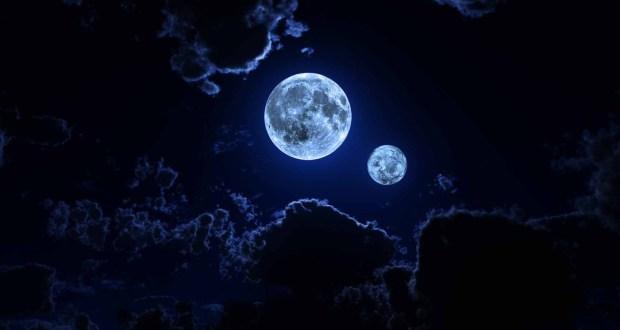 6837880-night-sky-wallpaper