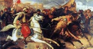 عثماني خلافت