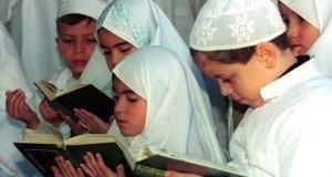 muslim-children-007