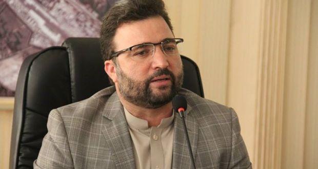 saleem-khan-kundozai-nangarhar-governor
