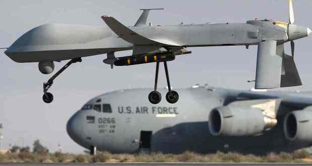 us-airforce-dron