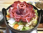 「長野市ジビエ振興計画」新たにまとめ、食肉加工施設の新設へ