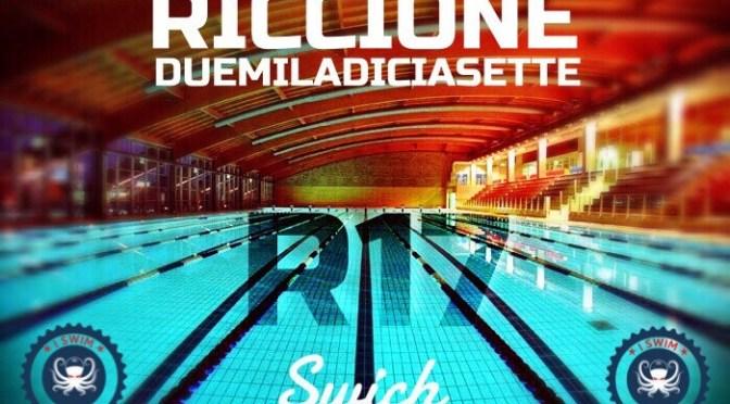 R17 : i Criteria entrano nel vivo con i Nuotatori Sardi!