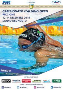 Riccione_campionato_open_12-14_dicembre_10_12_19
