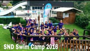 swimcamp