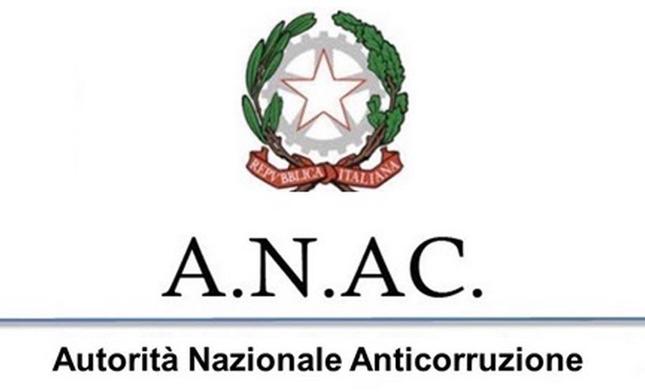 anac-news