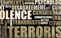 news-headline-terrorism-1b8776