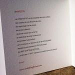 Nadal12_manifesto