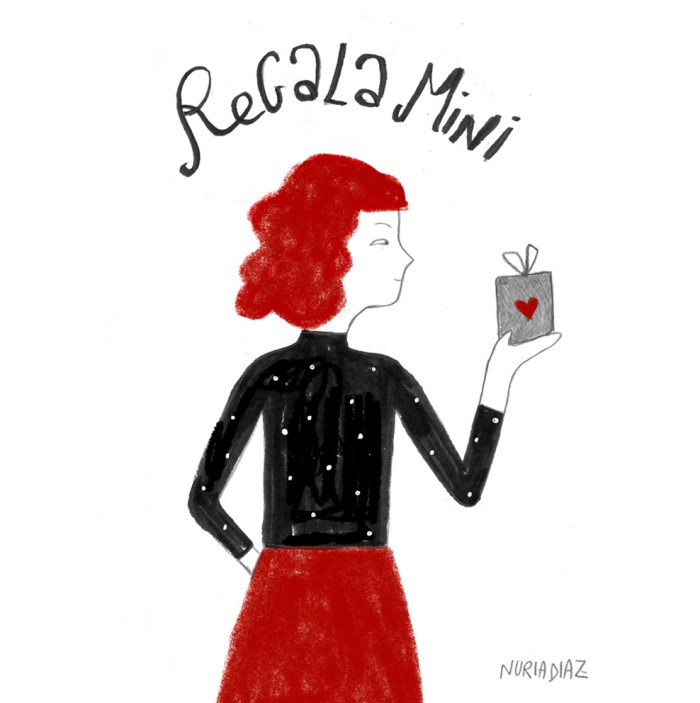 regala-mini2