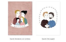Ilustracion-personalizada-banderola-orla