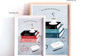Ilustracion-personalizada-libros-tamano