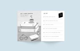 diario-libros-planner-lector-4
