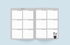 organizador_mensual_planner_3