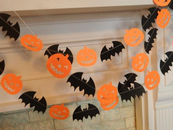 ideas-para-halloween-decoracion