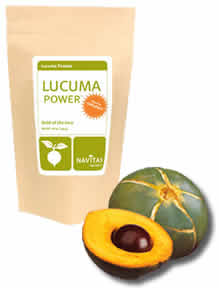 lucuma