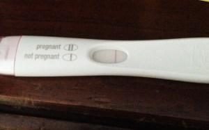 infertility blog SM