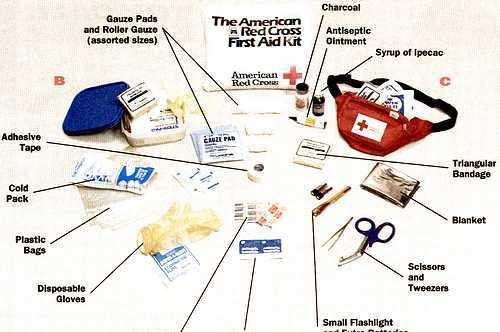 first_aid_supplies6