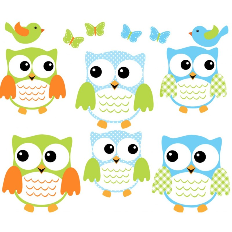 Large Of Wall Decals For Kids
