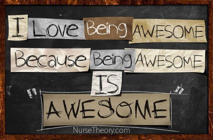 30 Inspirational Nursing Quotes (Plus Other Motivational Quotes)