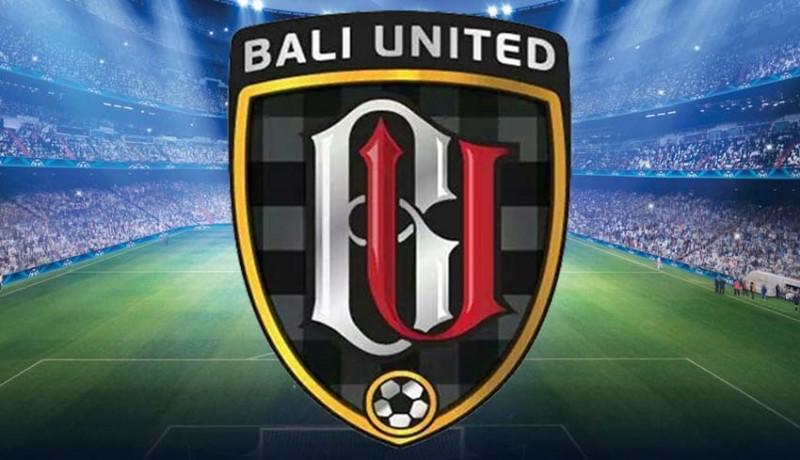 www nusabali com bali united siap pindah ke