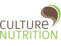 culture-nutrition