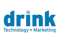 drink-technology-marketing