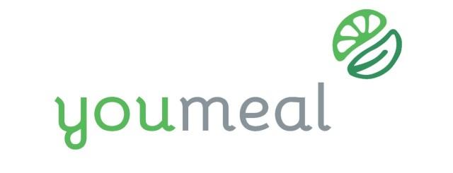 logo-youmeal