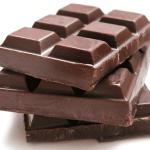 La xocolata/cacao pot ser un gran portador de probiòtics (però vigileu quina escolliu!)