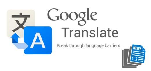 Noticies-Traduccions-Google