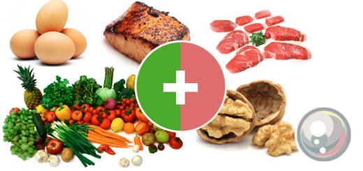 Perla-MDA-Necessitem-Vegetals
