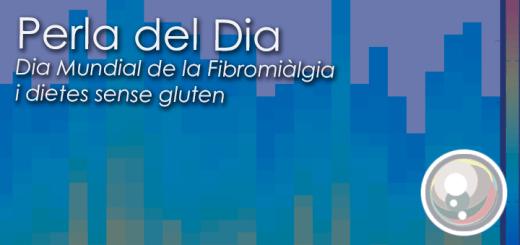 Perla-FibromialgiaGluten