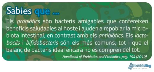 SabiesQue---probiotics