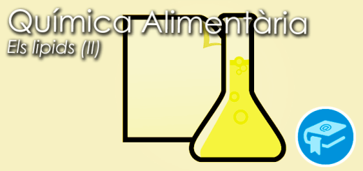 Apunts-Quimica-Alimentaria-Lipids