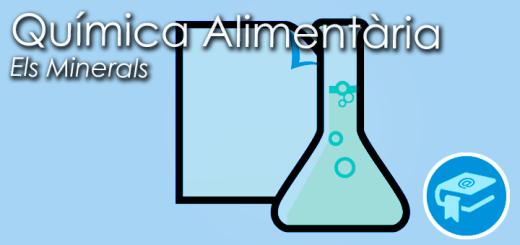 Apunts-Quimica-Alimentaria-Minerals