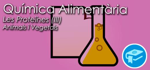 Apunts-Quimica-Alimentaria-Proteines3